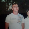 Андрей, 32, г.Алатырь