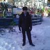 Дмитрий, 48, г.Нижний Новгород