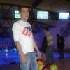 Равиль, 23, г.Астрахань