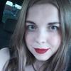 Мария, 22, г.Кстово