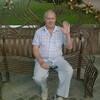 Игорь Шталь, 59, г.Витебск