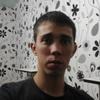 валера, 22, г.Атырау(Гурьев)