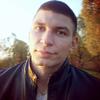 Паша, 28, г.Лоев
