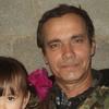 Mansur, 50, Aksubayevo