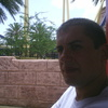Sam, 33, г.Орландо