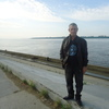 николай, 51, г.Каргаполье