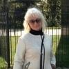 Марина, 58, г.Иваново