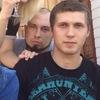 Егор, 24, г.Самара