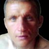 Геннадий, 44, г.Таганрог