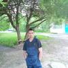 Алексанлр, 37, г.Москва