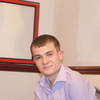 Tudor Bechet, 26, Bradford