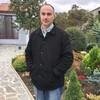 Мамука, 45, г.Тбилиси
