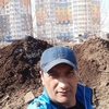 Murodjon Boltaboev, 39, г.Новосибирск