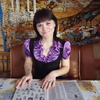 Venera, 38, Verkhniye Tatyshly