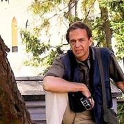 Сергей 65 лет (Близнецы) Санкт-Петербург