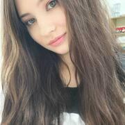 Марина 20 Саратов