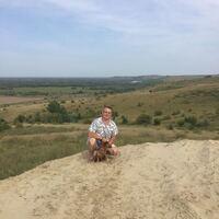 Владимир, 56 лет, Овен, Волгоград
