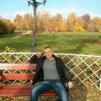 Алексей, 45 лет, Овен, Минск