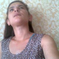 Ольга Рослякова, 35 лет, Рыбы, Бирск