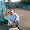 Алексей, 35, г.Чита