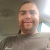 edward farley, 32, Hixson