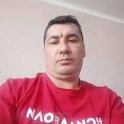 Алик Валитов из Салавата желает познакомиться с тобой