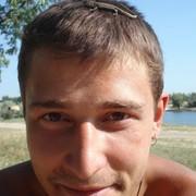 Денис 37 Мурманск