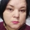 Tatyana, 41, Bryansk