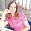 Юлия, 32, Артемівськ