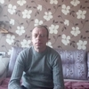 Николай, 36, г.Слоним