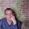 Алексей, 37, г.Старощербиновская