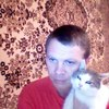 Віктор, 36, г.Хмельницкий