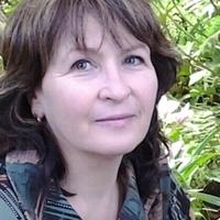 натали, 57 лет, Дева, Москва