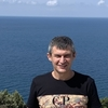 Аркадий, 43, г.Анапа