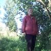 Люся, 62, г.Кострома