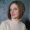 светлана, 32, г.Лисичанск