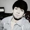 Ruslan, 24, Zapadnaya Dvina