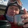 Олег, 46, г.Тюмень