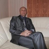 Геннадий Мирошников, 53 года, Скорпион, Воронеж