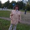 Светлана, 63, г.Дзержинский