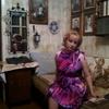 мариночка, 33, г.Башмаково