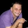 Ник, 55, г.Свалява