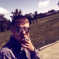 Дмитрий, 32 года, Водолей, Екатеринбург