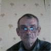 Михаил Мальков, 56, г.Несвиж