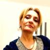 соня, 48, г.Yerevan