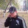 Артем, 27, г.Новосибирск