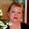 МАРИНА ЛАРИОНОВА, 57, г.Орел