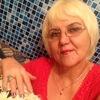 Тоня, 59, г.Коркино