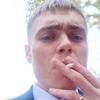 Станислав, 30, г.Курган