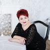 Ольга Башкирова, 53, г.Коломна